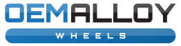 OEM Alloy Wheels