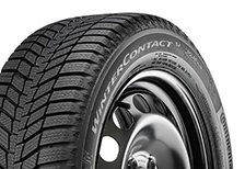 Tyres & Wheel packages