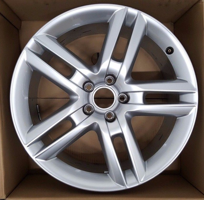oem gumtree audi a south car tyres retreat rims africa classifieds wheels