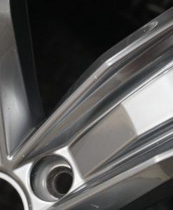 vw parabolica wheels