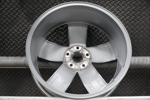 golf gti brescia wheels