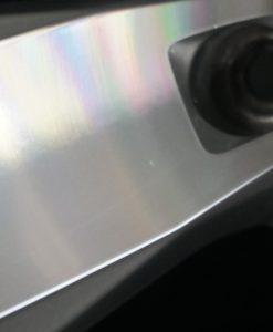 19 inch brescia alloys