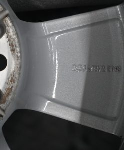 vw brescia wheels