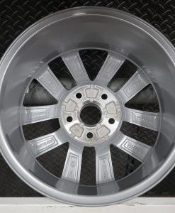 vw scirocco 19 inch alloys