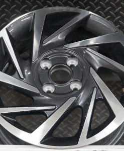 vw alloys 5x112