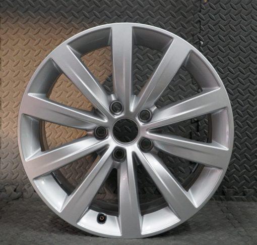 classic vw wheels