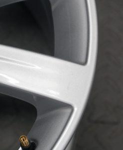 vw polo alloy wheels 14 inch