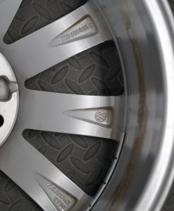 genuine vw up alloy wheels