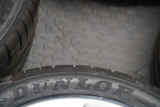 vw wheels 19