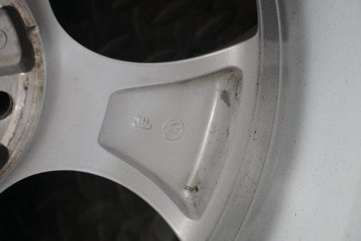 wagon r alloy wheels