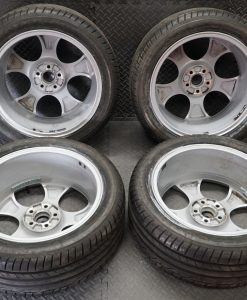 used alloy rims for sale