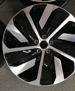 vw santiago wheels for sale