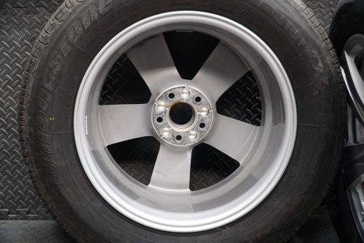 alloy rims for sale