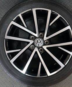 alloy wheels 12 inch price