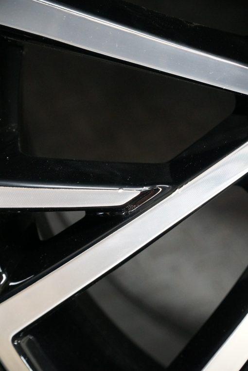 volkswagen alloy wheels price
