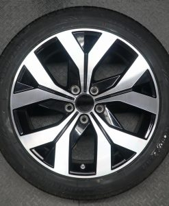 vw up accessories