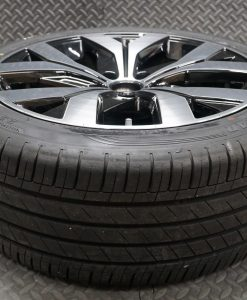 vw polo alloy wheels 14