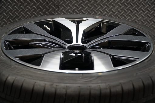 buy vw wheels