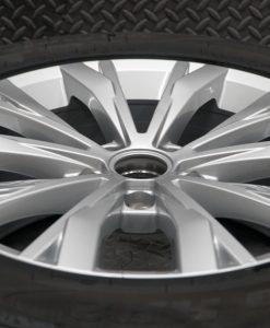 alloy rims 12 inch
