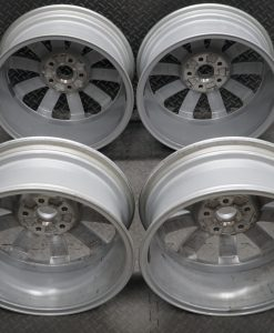 buy vw wheels
