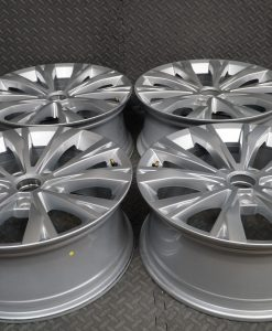 vw wheels 18""