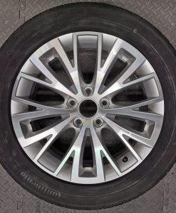 vw brescia wheels for sale
