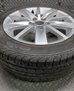 """vw wheels 18"""" vw wheels 19"""