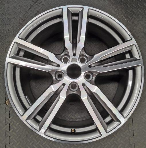 alloy silver