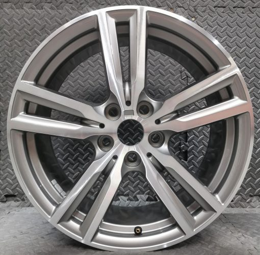 best alloys