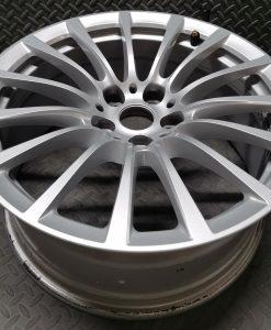 oem wheels