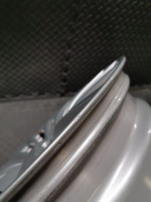 alloy side by side