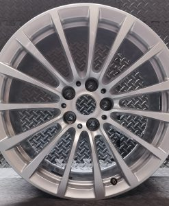 oel alloys