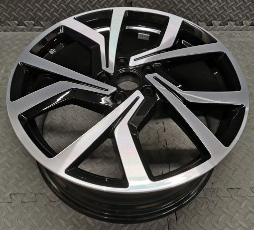 16 inch vw wheels
