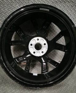 wagon r alloy wheels