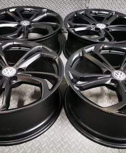 5x112 audi vw fitment alloys