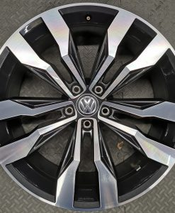 oem vw wheels