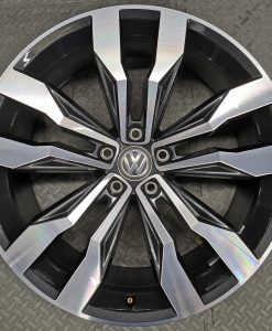 alloy rims 12 inch
