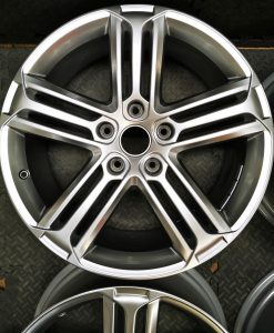 alloy wheels 12 inch price