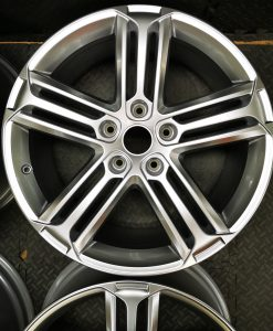 alloy wheels for best ride
