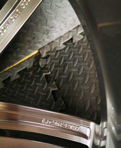 wagon r alloy wheels price in pakistan