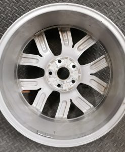 vw alloys polo