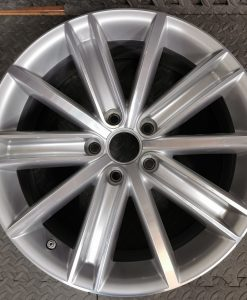 vw replica wheels