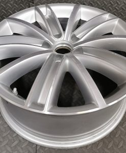 vw arietta wheels