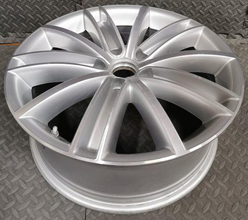 vw arietta wheels