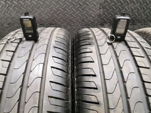 vw scirocco wheels specs