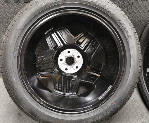 vw durban wheels for sale