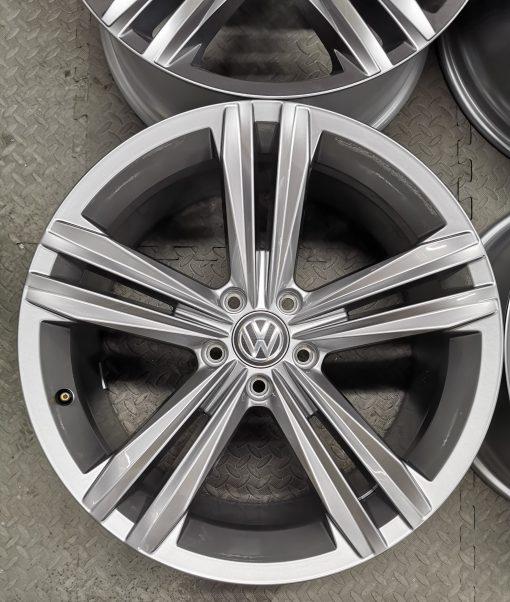 vw interlagos wheels for sale