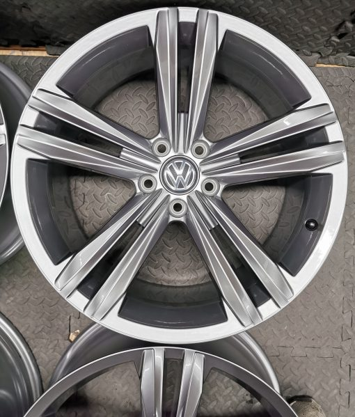 vw pretoria wheels