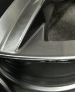 genuine vw golf mk7 alloy wheels