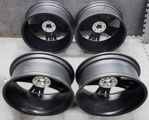 vw beetle steel wheels